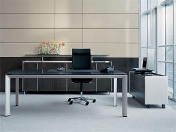 Biroja mēbeles | AL-GROUP