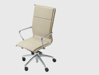 Biroja krēsli | ALIA