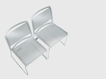 Biroja krēsli | ALINE