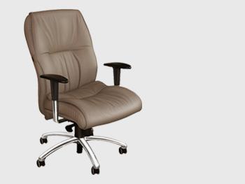 Biroja krēsli | ARIA