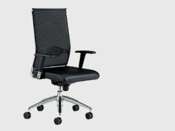 Biroja krēsli | ATTIVA