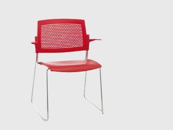 Biroja krēsli | BRAIN STORM