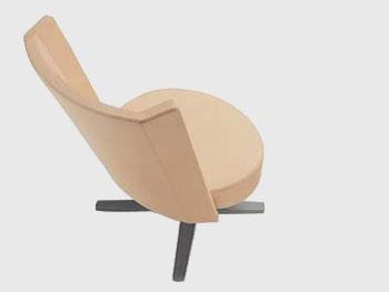 Mīkstās mēbeles | CENTRUM