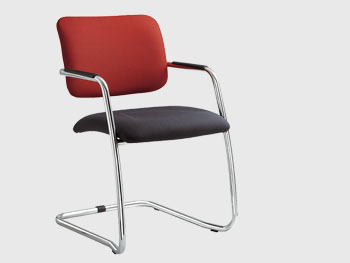 Biroja krēsli | CLARA