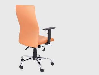 Biroja krēsli | CLASSIC