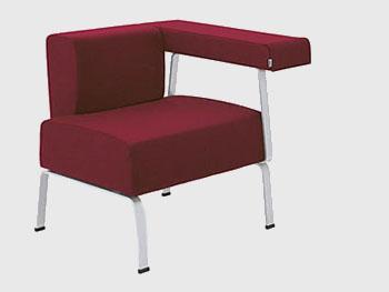 Mīkstās mēbeles | COFFICE