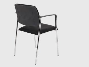 Biroja krēsli | CREDO LINE
