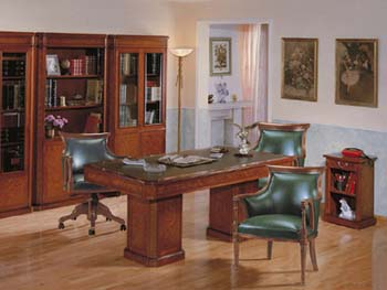 Biroja mēbeles | DIRECTORIO