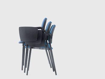 Biroja krēsli | DREAM conf.