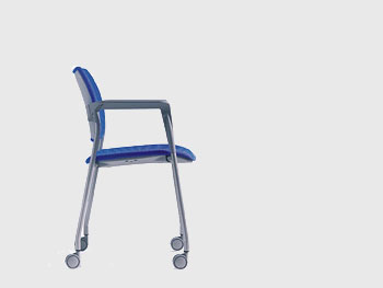 Biroja krēsli | DREAM