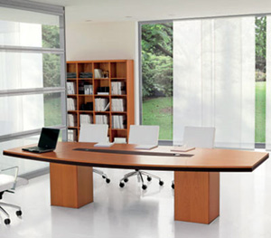 Biroja mēbeles | EKO