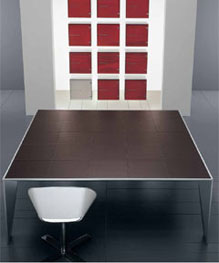 Biroja mēbeles | ERACLE