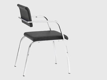 Biroja krēsli | FORMA