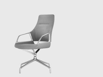 Biroja krēsli | GRAPH