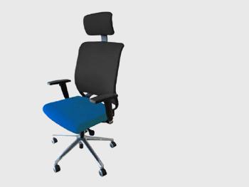 Biroja krēsli | GREEN