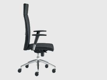Biroja krēsli | IDEA