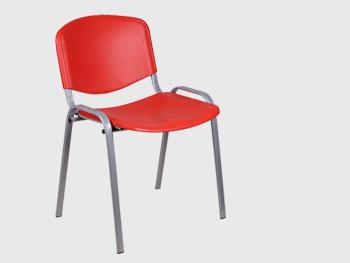 Biroja krēsli | ISERGO