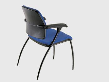Biroja krēsli | KOMFORT conf.