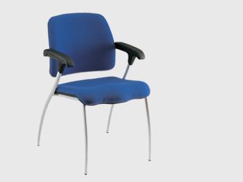 Biroja krēsls | KOMFORT