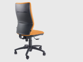 Biroja krēsli | LAVE