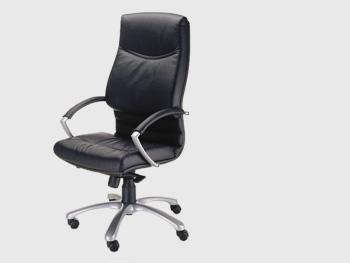 Biroja krēsli | LOTUS
