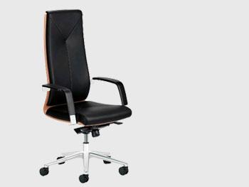 Biroja krēsli | MADERA