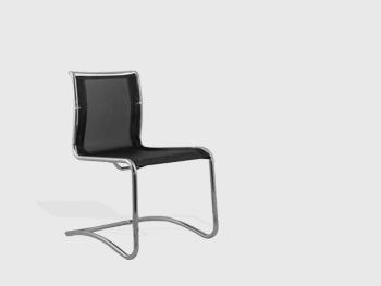 Biroja krēsli vadītājiem | MILAN