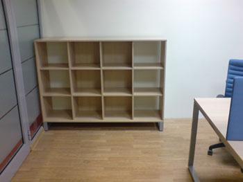 Biroja mēbeles | NOON