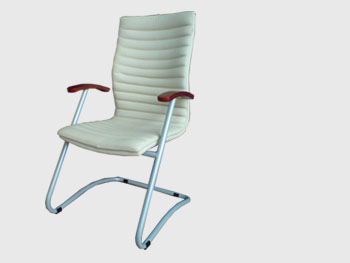 Biroja krēsli | PERSONA