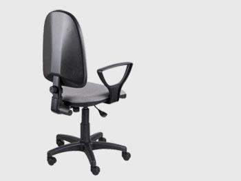 Biroja krēsli | PRERGO