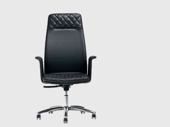 Biroja krēsli | ROMA