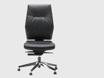 Biroja krēsli vadītājiem | SEDNA