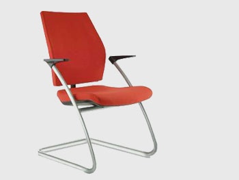 Biroja krēsli darbiniekiem | SEDNA