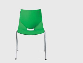 Biroja krēsli | SHELL