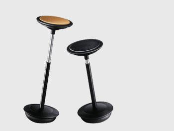 Biroja krēsli | STITZ