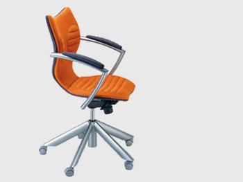 Biroja krēsli | SUPRA