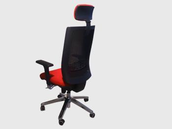 Biroja krēsli vadītājiem | VERONA