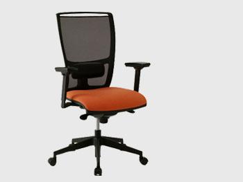 Biroja krēsli vadītājiem | VICTORIA
