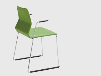 Biroja krēsli | VIPER conf.