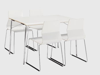 Biroja mēbeles | VIPER