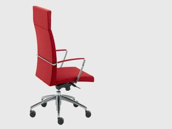 Biroja krēsli | VIVA