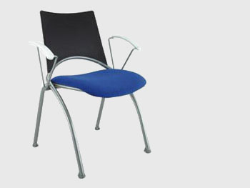 Biroja krēsli | WAP