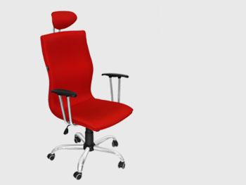 Biroja krēsli | WAVE