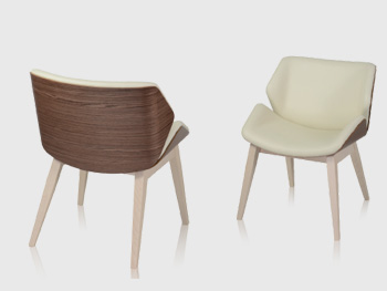 Biroja krēsli | WOW