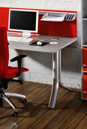 Biroja mēbeles | Y_system